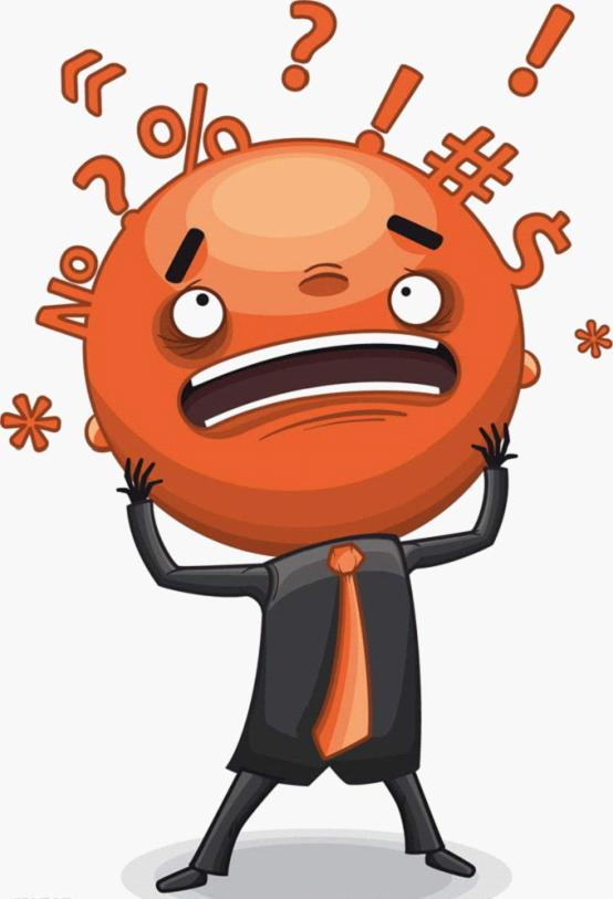 泛指一般的小病或小灾小难。语出元孙仲章《勘头巾》第一折:一百日以里,但有头疼脑热,都是你。 生活中,时见不少人对偶尔的头疼者安慰说:用不着大惊小怪的,谁还没有个头疼脑热的时候!不错,在人群中大约有90%的人都患过头痛 ,一个人在一生中几乎都会有过头痛症状,只是症状轻重而已。但绝非可以对头疼掉以轻心,因为头痛往往是各种疾病的先兆症状,所以,我们必须要高度重视头痛的发生,及早诊治。 头疼这一名词,不只是现代医学的一种术语,在古代我国最早的一部医书《黄帝内经》中,就有对偏头疼的