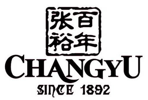 logo logo 标志 设计 矢量 矢量图 素材 图标 500_338