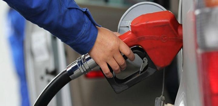 成品油价或迎上调