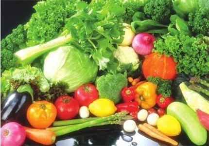 """千家蔬菜零售點春節""""不打烊"""""""