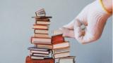 傳統圖書VS碎片化閱讀