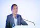 柳傳志:新常態下企業家的歷史機遇和時代責任發布