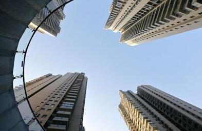 北京住房租賃市場新政策今起徵求意見
