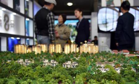 7月份70城房價觀察:調控效果深化