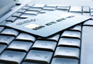 個人境外刷卡超千元將上報 正常刷卡消費無額度限制