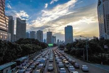 6000多車主碳減排超1800噸