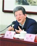 北京兩會圖片新聞