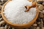 自制盐敷包缓解6种病,简单靠谱,你值得拥有!