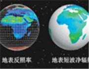 地球大數據 中國正發力