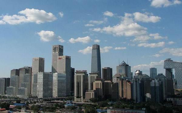 長租房首入北京今年重點工作