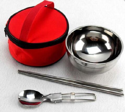 在外吃飯,開水燙碗筷到底靠不靠譜?