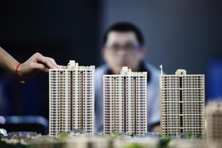 2018房地産調控將更加有指向性