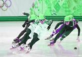 备战冬奥会 北京市增招200名体育师范生