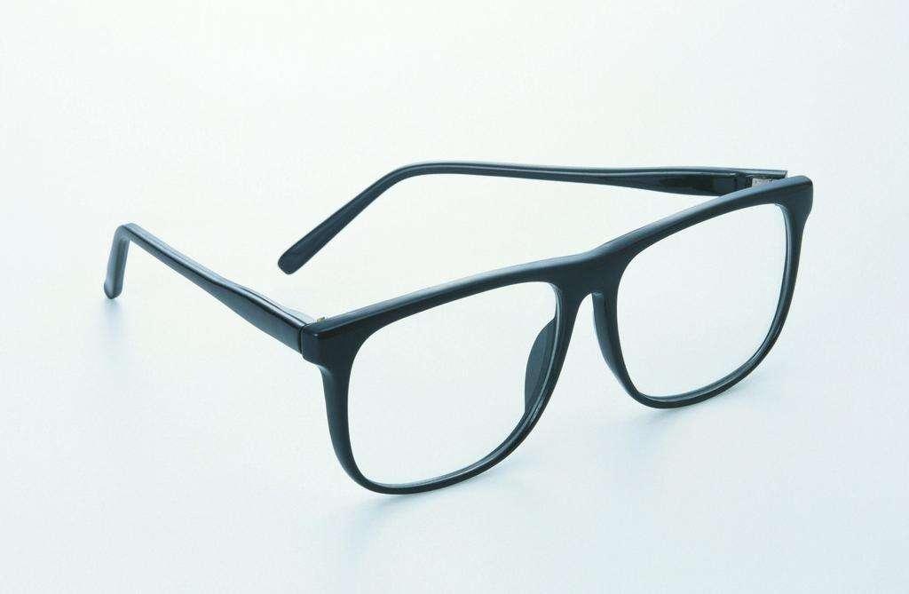 国家眼科工程中心推出以5度为进阶的高精度镜片