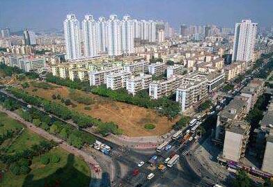 北京住建部門就萬科自持租賃房焦點問題談規范發展住房租賃市場