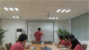 《關于推行終身職業技能培訓制度的意見》發布