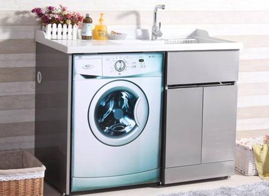 洗衣機有多臟 你知道嗎?