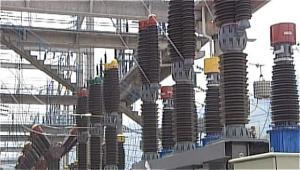 4月中國全社會用電量增速回升至7.8%