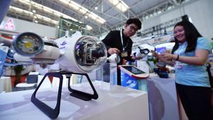 未來已來!擁抱智能時代!