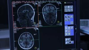 """你的大腦""""想""""什麼?這實驗室告訴你"""