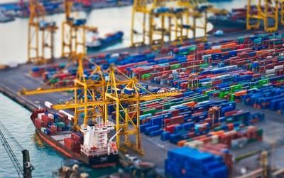 中國出口商品品牌評價工作在京啟動