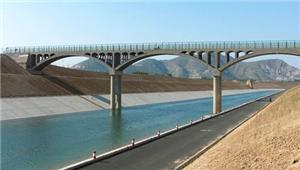 南水北調中線工程調水達150億立方米