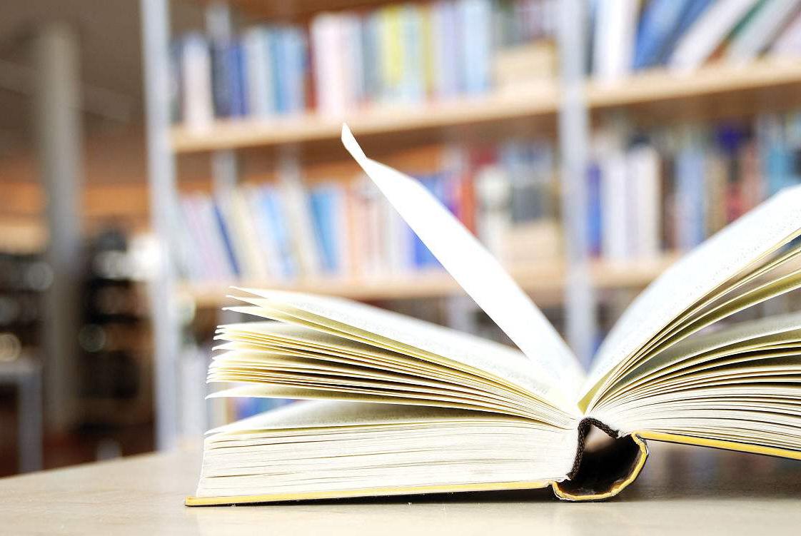 """""""未来书店""""什么样?用""""内涵""""留住读者"""