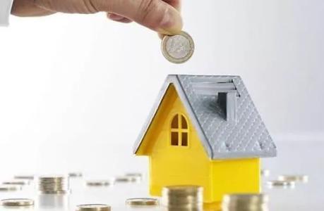 7月房地产投资多项指标刷新纪录