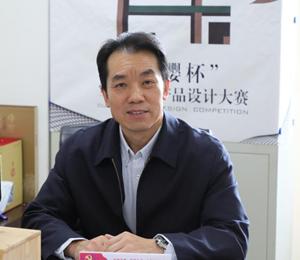 """楊軍日:""""長纓杯""""工業設計大賽助力軍民融合發展"""