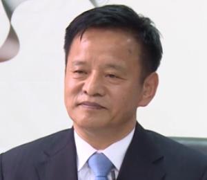 專訪中國兵器北方工程設計研究院有限公司董事長、黨委書記姜澤棟