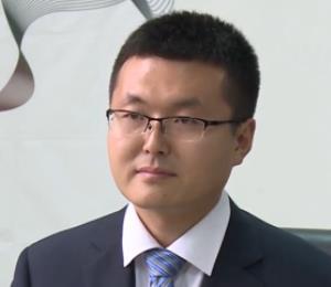 專訪北京華航無線電測量研究所劉洋