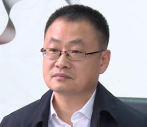 專訪北京自動化控制設備研究所黨委副書記張紅宇