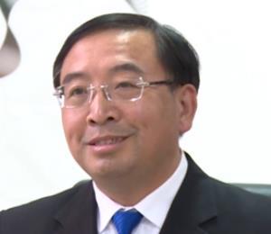 專訪唐山晶玉科技股份有限公司副總經理、工業設計中心主任劉永柱