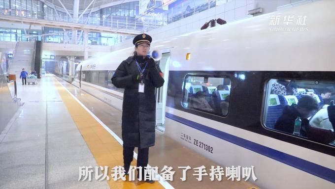 延時記錄丨別樣的流動中國!