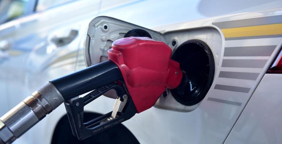4月1日起汽油柴油價格因增值稅稅率調整相應下調