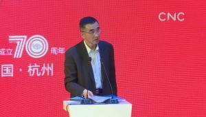 中國數字閱讀用戶總量已破4億