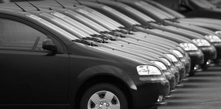 遭遇汽車銷售欺詐如何維權