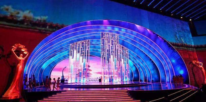 聚焦第九屆北京國際電影節