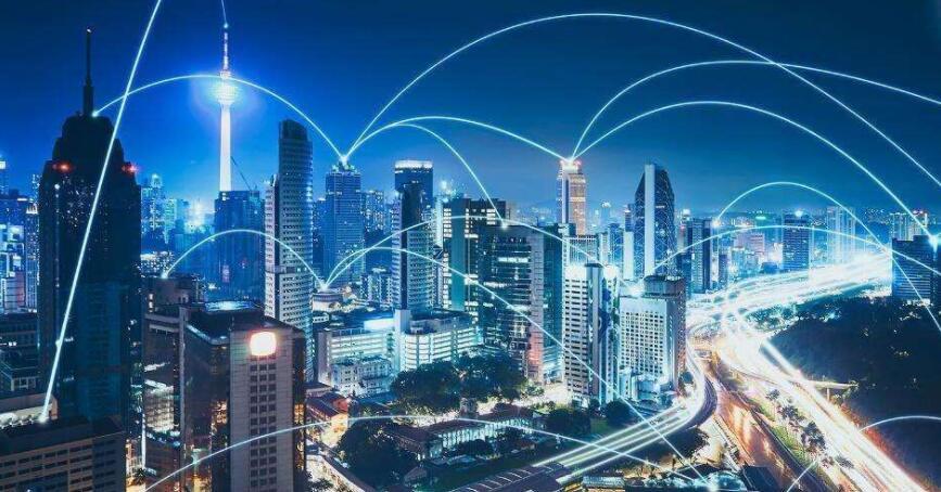 工信部公布一季度數據:4G用戶規模達12億戶