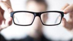 什麼是真性近視?什麼是假性近視?