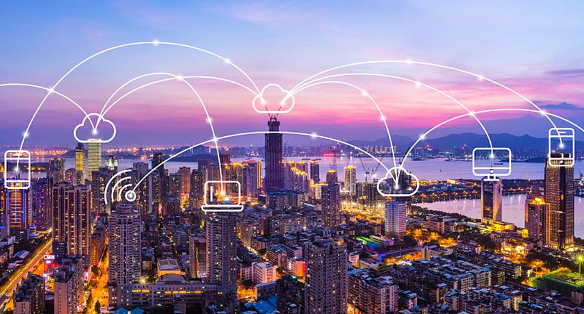 中國首次實現8K+5G遠程傳輸