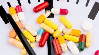 17種抗癌藥入醫保 平均降價56.7%