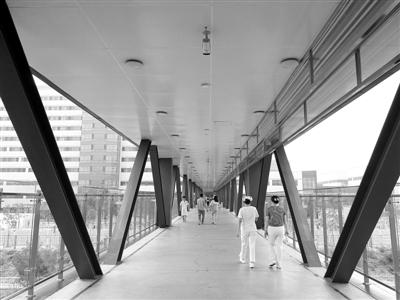 用物聯網技術賦能城市智慧管理