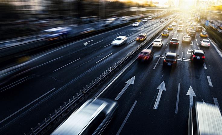 假期道路客運量約1.49億人次
