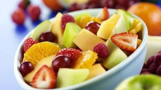 冬天这么冷 吃水果会不会伤胃?