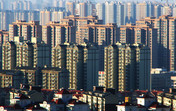 國家統計局(ju)︰2019年(nian)12月(yue)北京二手房kao)芻繁bi)上(shang)漲