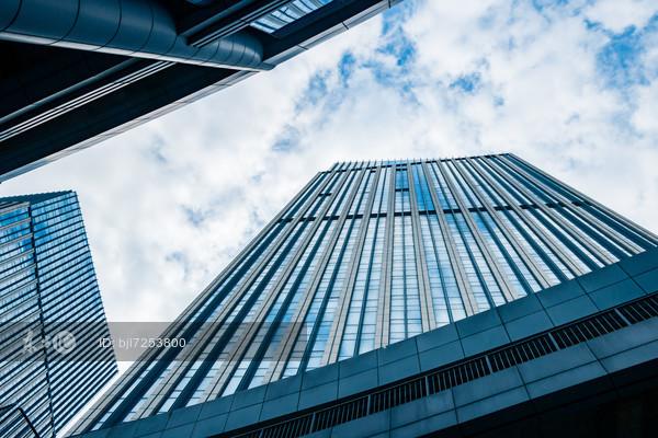 北京2019年公積金支持職工購房611萬余平方米