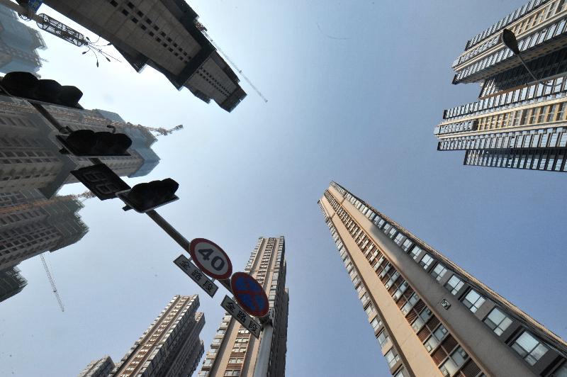 北京啟動三項房地産專項檢查 嚴防延期交房