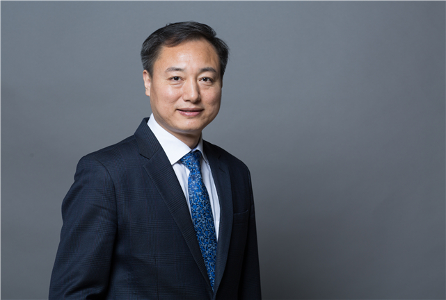 """徐崗:空客將是中國""""雙循環""""新發展格局受益者之一"""