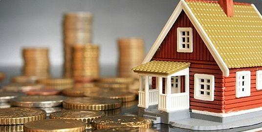 北京:房企不得代收、代繳契稅和住宅專項維修資金